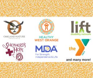 West Orange Health and Wellness