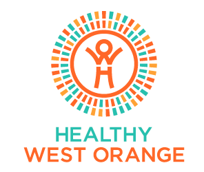 Healthy West Orange